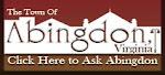 Abingdon, VA