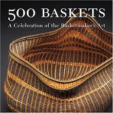 500 Baskets