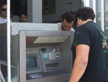 [ATM.jpg]