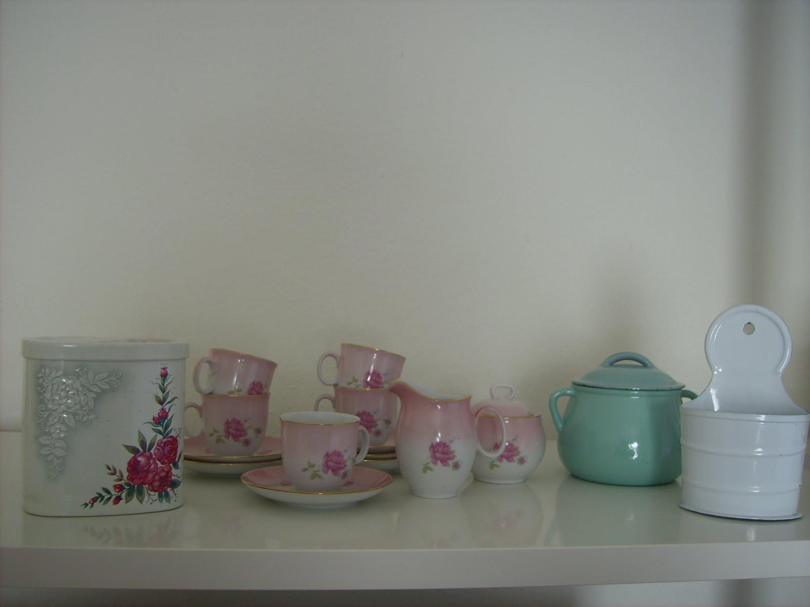 Küchensachen Namen ~ rosenreslis traum flohmarkt