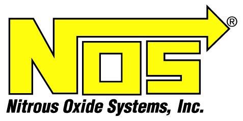 Nitrous Oxide Sisyem
