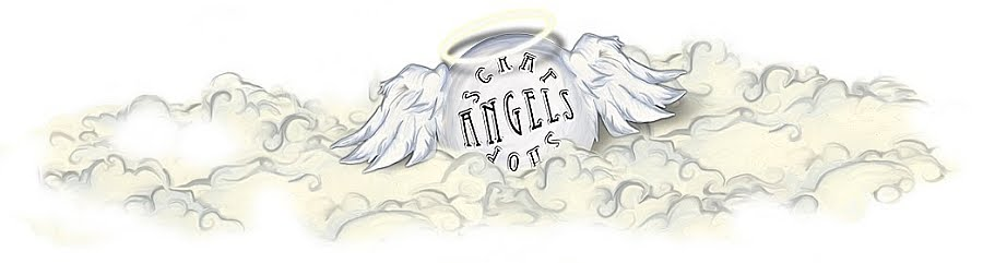 Angels-Scrap-Shop