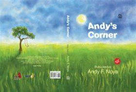 andy corner
