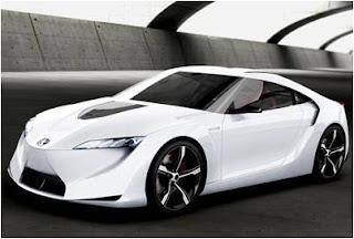Mobil Listrik dan Hibrida Masih Rendah Permintaan