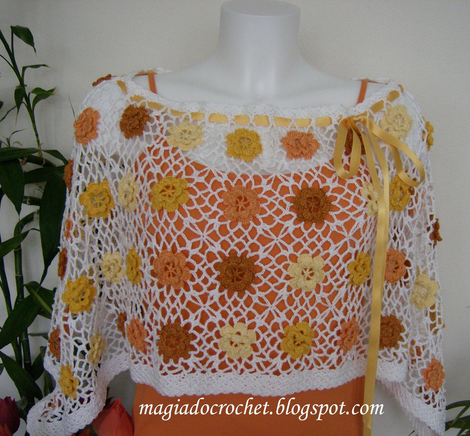 [poncho+colorido+2+versao+roseta+crochet.jpg]