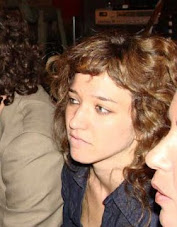 Lucia Harari
