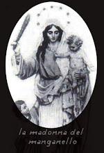 Madonna nostra, ora pro nobis.