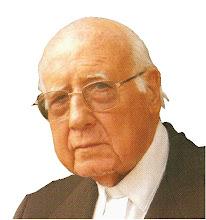 P. JOSE MARIA RIVOLTA