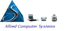 Allied Computer Systems