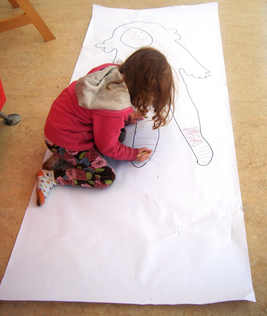 Játékötletek gyerekeknek
