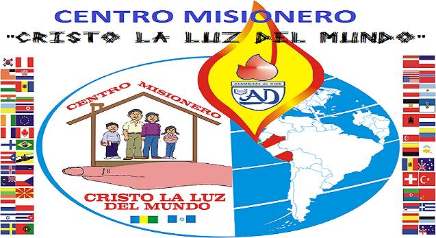 Centro Misionero Cristo La Luz del Mundo