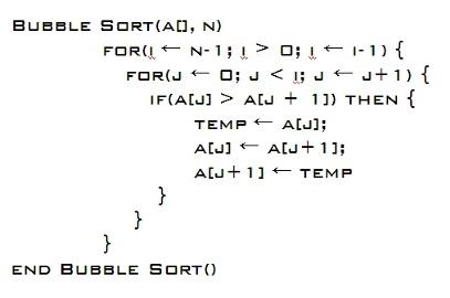 low level programming in c pdf