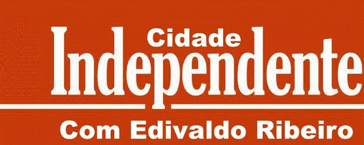 Cidade Independente