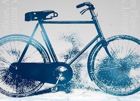 La bicicleta azul rodr guez times - La bici azul ...