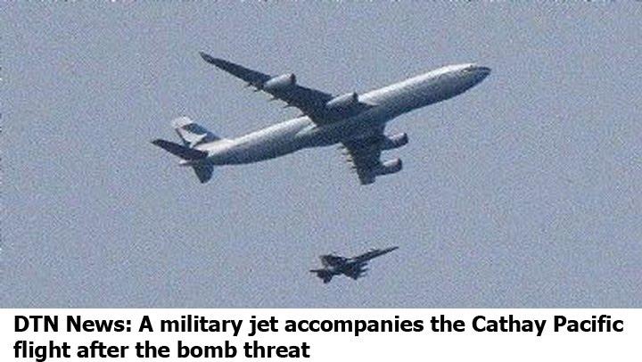 airline investigates alleged cockpit blow job pics