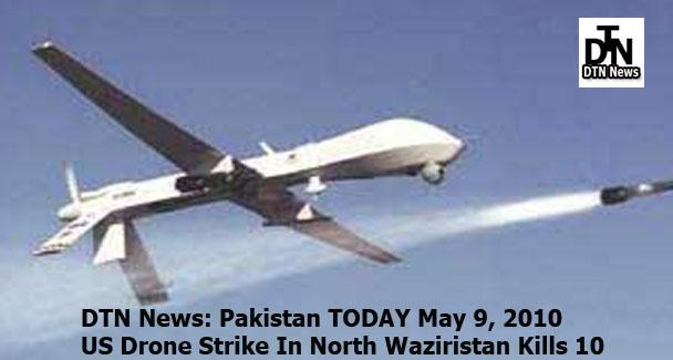http://1.bp.blogspot.com/_w1Te9kELSl8/S-cTQ7sgaBI/AAAAAAAAMyw/vxv1efZIN14/s1600/US+Drone+Strike+DTN.jpg