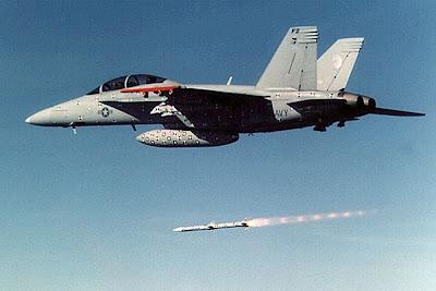 FA-18EF+Super+Hornet+DTN+News+July+25+2009