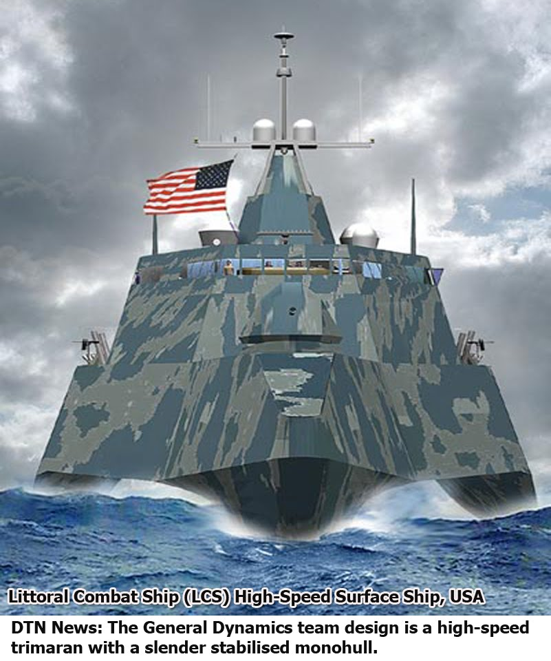 Most likely, these new ships are a sign of things to come as President-elect Donald Trump campaigned on a promise to boost the Navy to ships. Nine ships are scheduled to be commissioned into the fleet in , meaning they are fully manned, functional, and assigned to a major command.