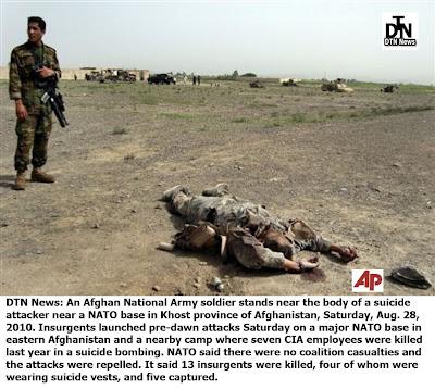 kabul afghanistan news. (NSI News Source Info) KABUL,