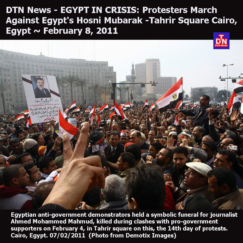 egyptian crisis One of the most striking features of the current egyptian crisis has been the response by most of the us left and progressives it is not that us leftists and.