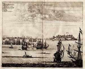 http://1.bp.blogspot.com/_w1a3otOpT6g/SxvcqiYJNPI/AAAAAAAAALM/2V90Ts8fAaQ/s400/invasao+holandesa+em+olinda+1630.jpg