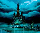 New Island Film_castelo