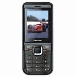 Smart Phones: karbonn mobile