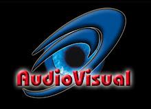 Corporación Audiovisual