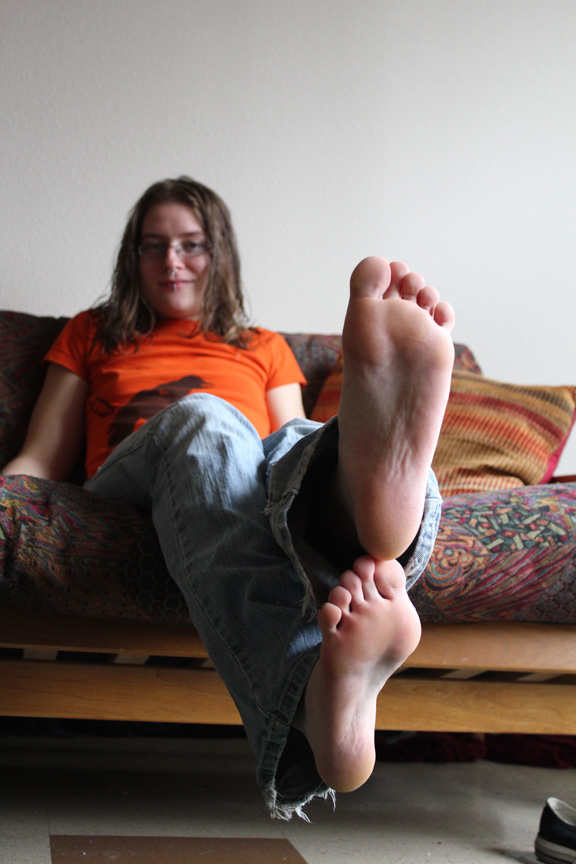 beautiful feet photo юту № 25422