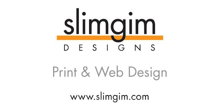 slimgim designs