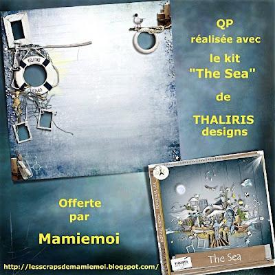 Freebie de Mamiemoi le 30 Juin Hsv-prev