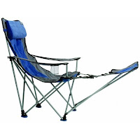 big bubba camping chairs