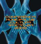 Conselho Municipal de Política Cultural de Araçatuba