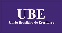 União Brasileira dos Escritores