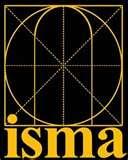 Pengenalan (ISMA)