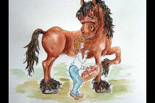 [horseandboy]