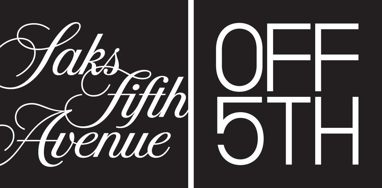 Saks Fifth Avenue OFF 5TH at Woodbury Common Premium