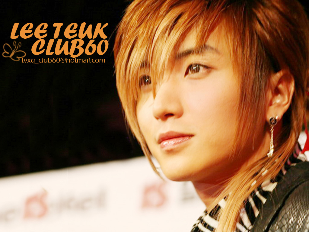 Leeteuk photo39;s