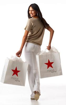 otslabvane shopping