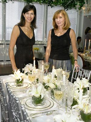 Elegance Possessions Trading Spaces Designer Hildi