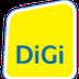 Digi 3G Now in Kulim