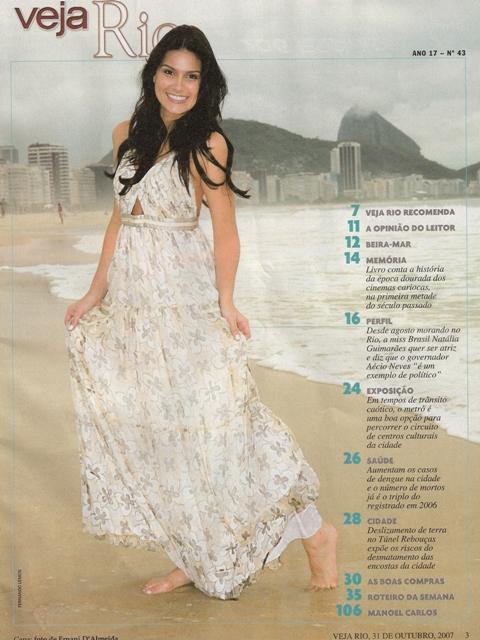 Natália-Veja Rio contra-capa
