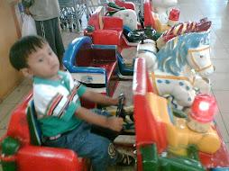 BAYU INGWY MAHARDIKA 2007