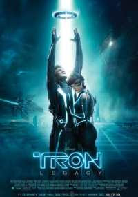 Disney is planning a sequel to Tron Legacy. - Tron 3 Film