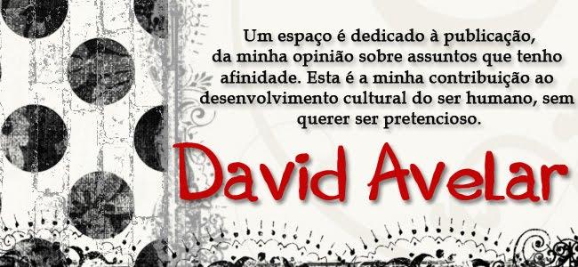David Avelar