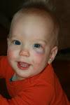 Evan 9 months