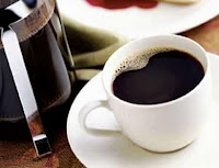 Coffee & Caffeine