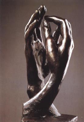 Rodin_La_Cathedrale01