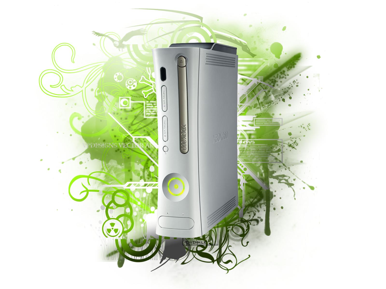 Actualiza tu Xbox 360 sin internet