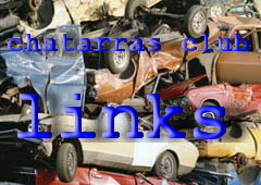 Links... chatarras club
